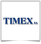 Timex s.a.